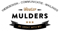 Wouter Mulders